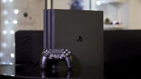 Sony Ηχείo Bluetooth SRSXB10B Μαύρο