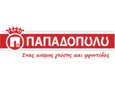 logo_papadopoulou